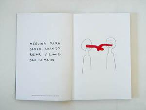 maquina_lengua