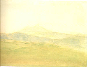 paisajemontessilesiafriedrich