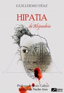 hipatia-