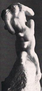 Lamujerquetodolodevora.Rodin1888