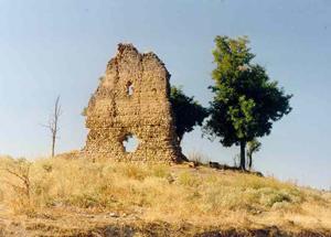 Torreóndenubla