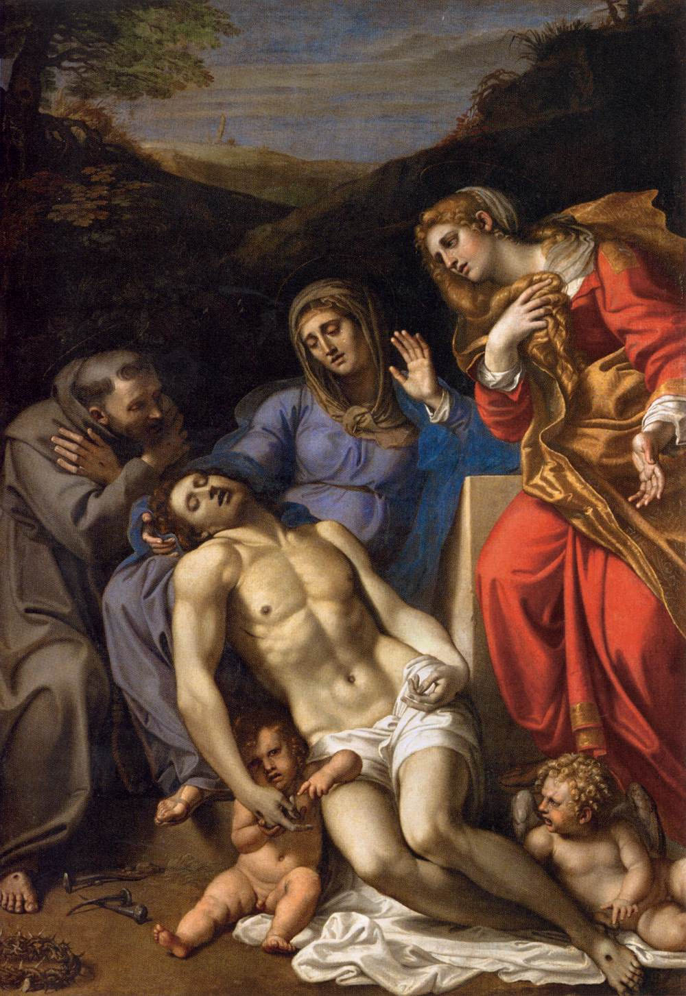 http://alenarterevista.files.wordpress.com/2010/01/carracci1502-71.jpg