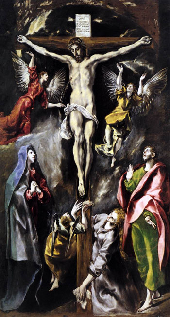 http://alenarterevista.files.wordpress.com/2010/01/crucifixionelgreco15961.jpg