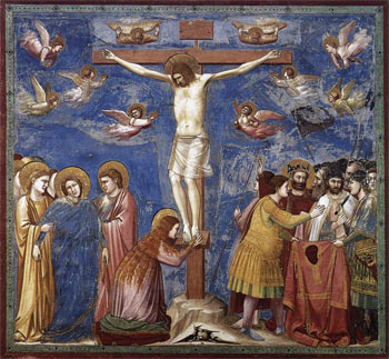 http://alenarterevista.files.wordpress.com/2010/01/giotto1304.jpg