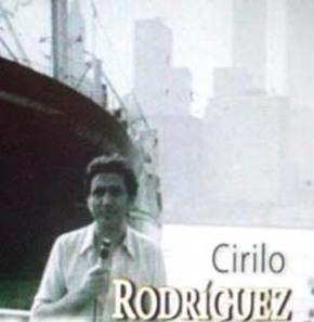 CiriloRodríguez