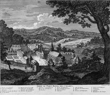 Jardines del Renacimiento II. Ciudades de Europa Occidental. Francia. Por: Virginia Seguí. (5/6)