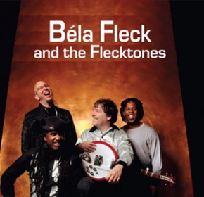 bela-fleck-and-the-flecktones