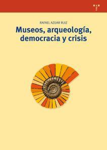 Museos,arqueologia